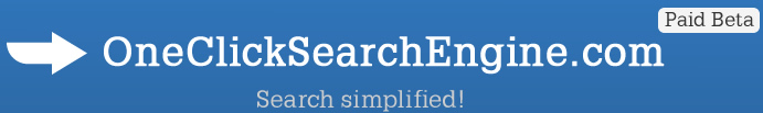OneClickSearchEngine.com